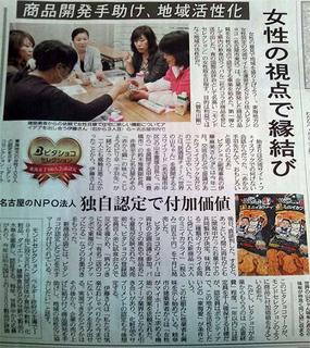 中日新聞20131113.jpg