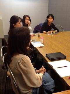 介護会議1.JPG