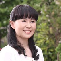 komiya-kazuki.jpg