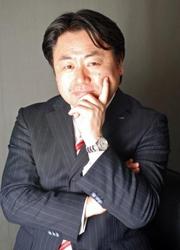 p-asakuratakashi.jpg