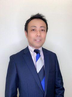 p-maekawayukihiro.jpg