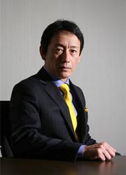 p-nagasakiyouji.jpg