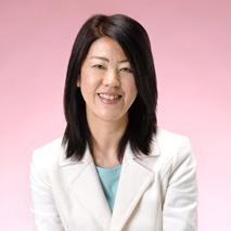 sakurai-yumi.jpg