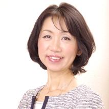 suzuki-miwako.jpg