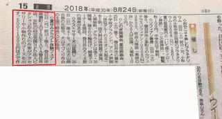中日新聞記事.jpg