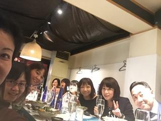 写真14 みんな�@.JPG