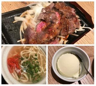 料理3 (1).jpg