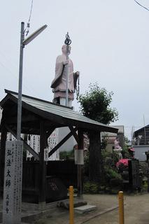 6・1春日井コミュ (1).JPG