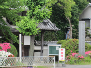 6・1春日井コミュ (13).JPG