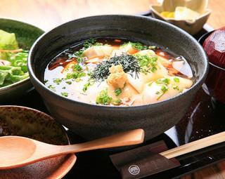 20160114_genge_lunch_lunch_tofudon.jpg