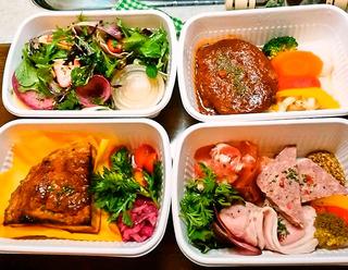 foodpic9033387.jpg