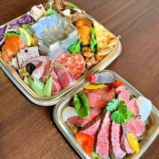 foodpic9041589.jpg